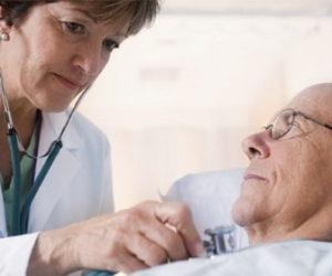 Уход для пожилых при неврозах